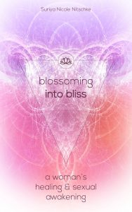 Blossoming into Bliss